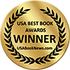 2012 USA Book News Awards: Fiction: Literary