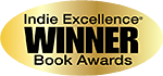 2010 Indie Excellence Book Awards Finalist - New Fiction